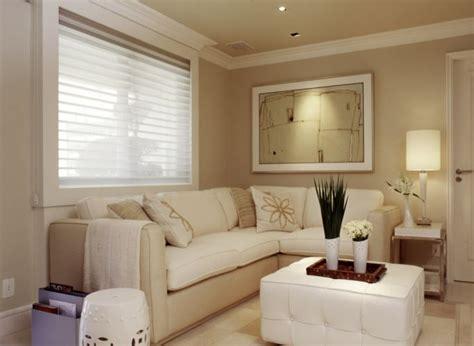 sofa para sala nainternet net modelos de sof 225 s para salas pequenas