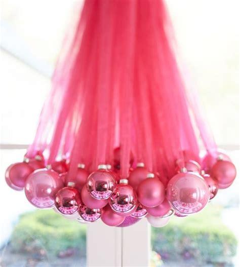 Hobby Lobby Light Box Diy Christmas Chandelier Hometalk