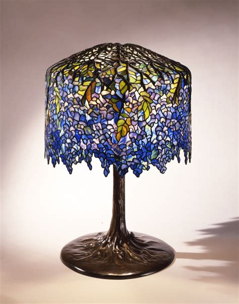 louise comfort tiffany louis comfort tiffany the daily omnivore