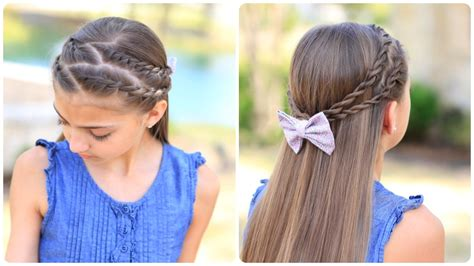 cute girl hairstyles rope braid page not found cute girls hairstyles