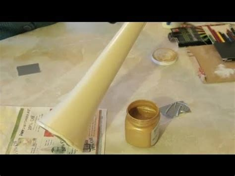 trumpet craft for gideon s trumpet mashpedia free encyclopedia
