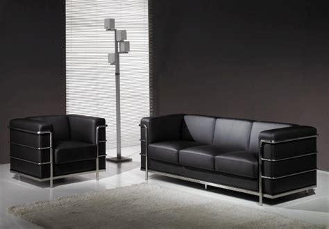 le corbusier couch china le corbusier sofa s1003 china classical sofa le