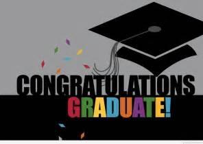 congratulations graduate quote hd pintast