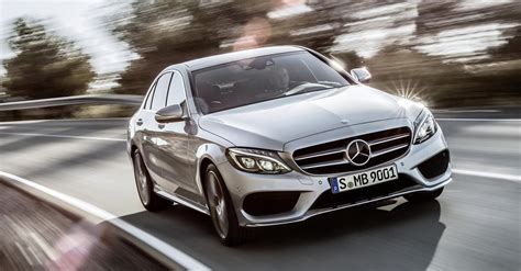 C Class 2015 by 2015 Mercedes C Class Youwheel Your Ultimate