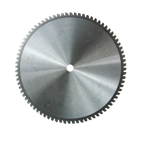 10 inch table saw blade tenryu pra 25580dn 10 inch carbide tipped table miter saw