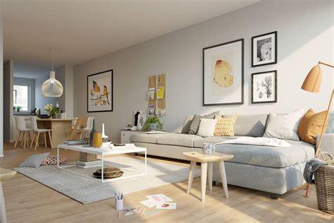 Reihenhaus Wohnzimmer Gestalten by Das Lichtenhain Exklusiv Immobilien In Berlin