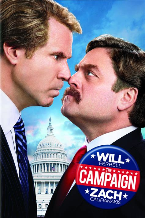 campaign   soundtrack complete list  songs whatsong soundtracks