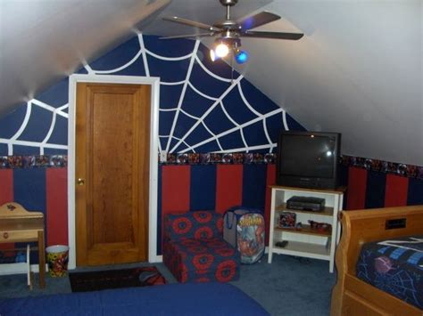 spiderman bedroom ideas decorative spiderman bedroom set rooftop spiderman