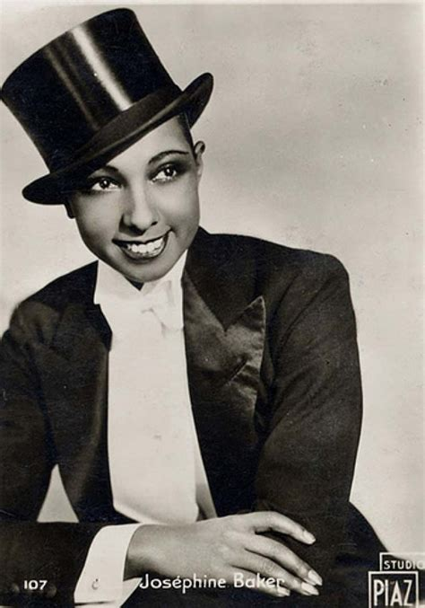 josephine baker 301 moved permanently