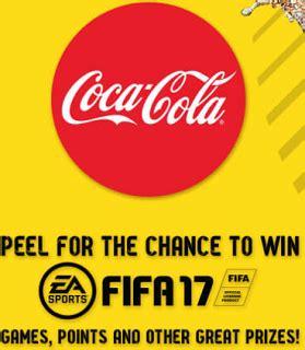 Coca Cola Instant Win Game - coca cola and 7 eleven instant win game over 200 000 prizes