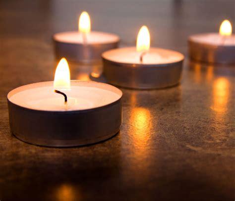 accessori per candele azienda graziani cereria dal 1805 candele e accessori