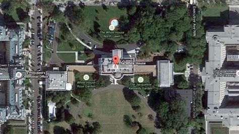 White House Directions by Apologises Inappropriate Results 1 News