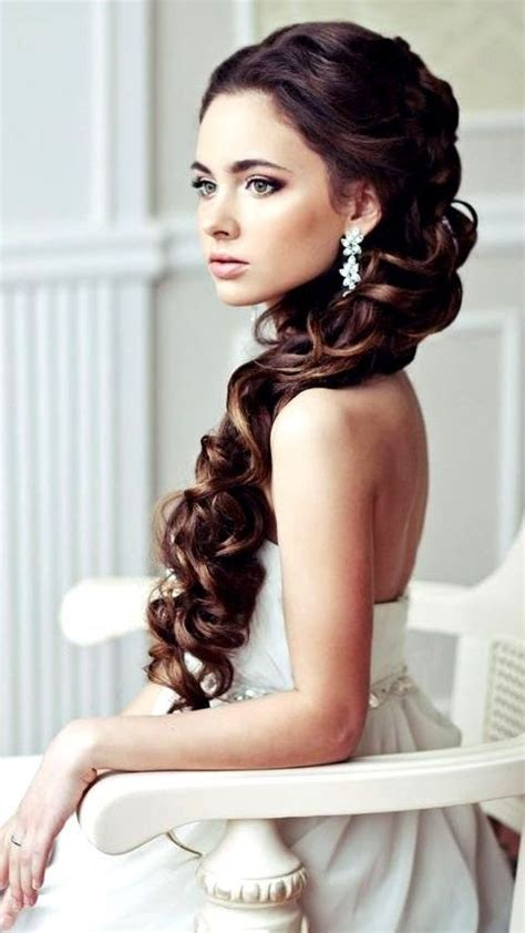 1000 images about hair styles on pinterest kelly ripa 1000 images about hair styles on pinterest bangs twist