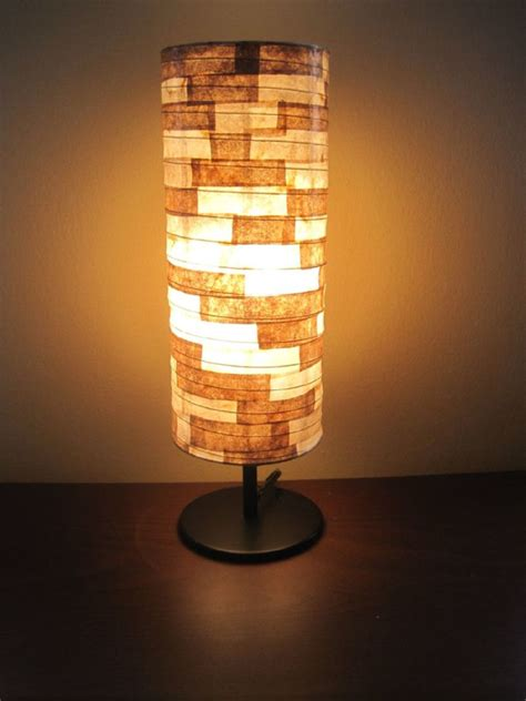 Fancy Desk Lamp unique table lamps illuminating interior space in