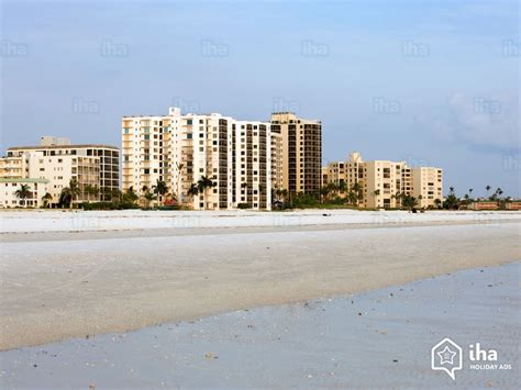 fort rentals on the fort myers rentals in an apartment flat for your