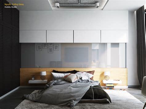 floor bed 40 low height floor bed designs that will make you sleepy