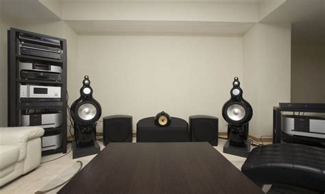 bw owners thread page  avs forum home theater