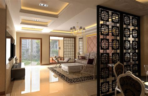 Living Room And Dining Room Divider Fantastic 8 Room Dividers Ideas To Beautify Your Home Home Design Decor Idea Home Design