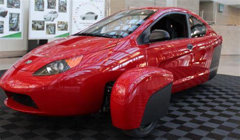 elio motors stock ticker elio motors seeks to raise 100 million fleet news daily