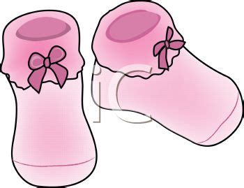 coloring pages of baby booties coloring pages of baby booties bgcentrum