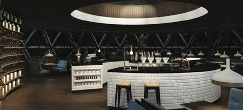 coffee shop design principles creating the coffee shop brand experience a designer s