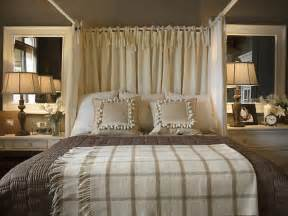 Romantic Bedroom Decorating Ideas by Pics Photos Ideas For A Master Bedroom 7 Romantic Decor