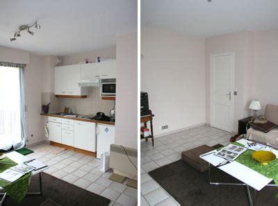 Comment Décorer Appartement 4475 by Comment Decorer Appartement Etudiant