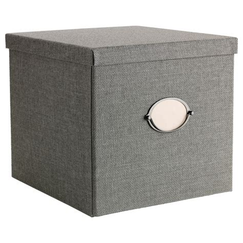 canvas storage bins canvas storage bins with lids storage designs
