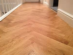 great different types of wood flooring hardwood flooring