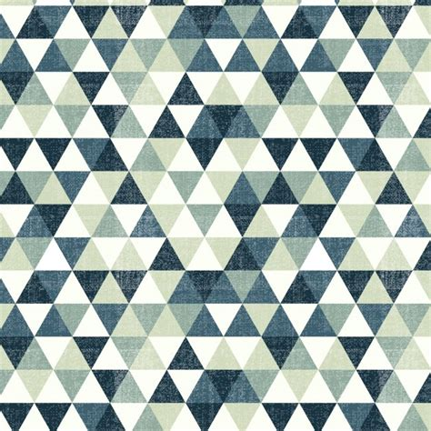 pattern triangle download green triangle pattern vector free download