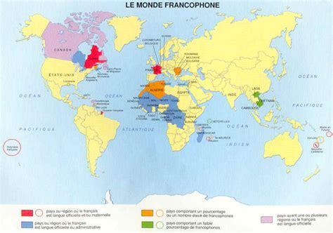 cartograf fr toutes les cartes de la population mondiale