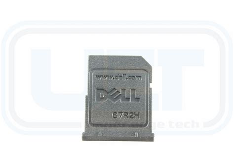 Dell Gift Card Phone Number - dell inspiron n4110 67r2h sd card blank