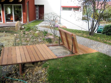 terrasse planen terrasse planen garten terrasse anlegen alle kosten fotos