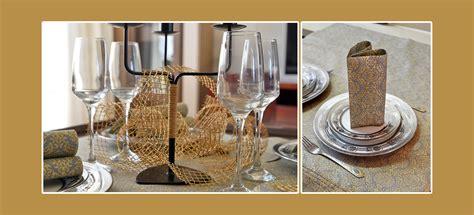 Deko Zur Goldenen Hochzeit by Deko Goldene Hochzeit Execid