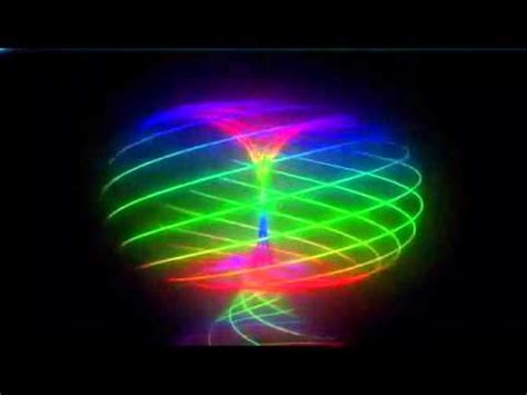 torus clip from thrive youtube