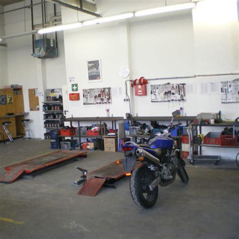 Motorrad Selbsthilfe Altona by Motorrad Selbsthilfe Altona Motorrad Selbsthilfe Altona