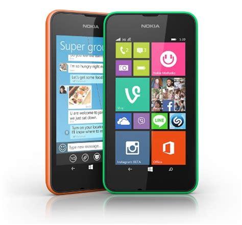 Nokia Lumia Onenote nokia lumia 530 review windows phone 8 1 smartphone mobiles