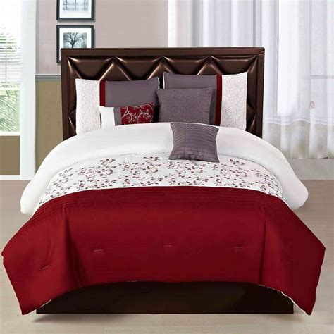 28 Best Burlington Coat Factory Comforter Sets Shop Burlington Bedding Sets