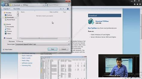 wireshark tutorial lynda lynda network troubleshooting a2z p30 download full