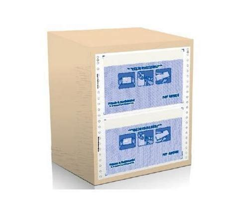 Paperline 9 5 X 11 2 4 Ply Ncr 500 Box Prs pre printed envelope mailer form p end 9 19 2015 7 46 pm