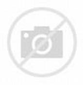 ... - Boys Fun 12 Speedo Boys Fun 15 Speedo Boys Fun Boys In Speedos 9