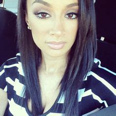 draya michele real hair length 1000 images about draya michele on pinterest straight