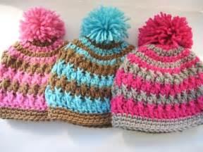 pattern crochet baby hat crochet dreamz november 2011