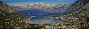 Visit montenegro breathtaking beauty best montenegro tourist