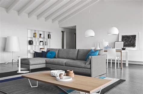 ingressi moderni calligaris affordable ingressi moderni