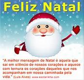 Mensagens De Natal E Ano Novo 2016