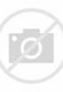 Model Baju Muslim Dian Pelangi Terbaru 2015
