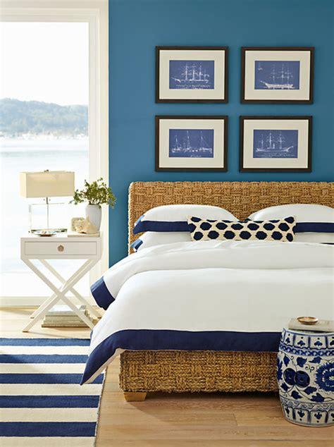 william sonoma bedroom furniture williams sonoma home