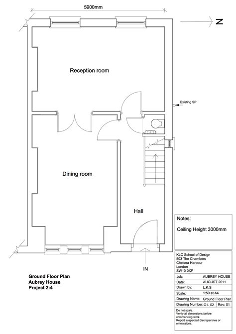 furniture floor plan template creating a furniture layout plan l essenziale