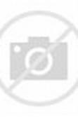 12 Junior Idols http://idols.jpn.com/u12/?tag=sara-onodera